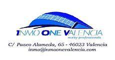 Inmo One Valencia