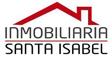 Inmobiliaria Santa Isabel