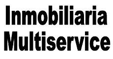 Inmobiliaria Multiservice