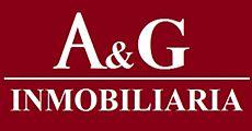 A&G INMOBILIARIAS