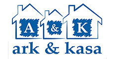 Ark & Kasa