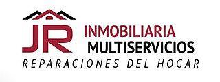 INMOBILIARIA Y MULTISERVICIOS J.R
