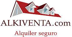 Alkiventa.com