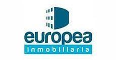 Europea De Administraciones