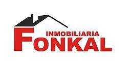 Fonkal Inmobiliaria
