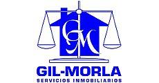 Servicios Inmobiliarios Gil-Morla