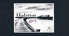 Habitat get
