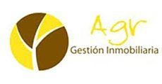 AGR Gestion Inmobiliaria