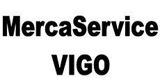 MercaService Vigo