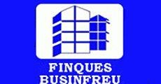 Fincas Businfreu