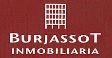 Burjassot Inmobiliaria