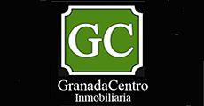 Granada centro inmobiliaria