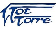 Tot Torre
