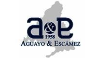 Aguayo Y Escamez