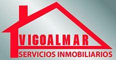 Inmobiliaria Vigoalmar