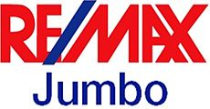 Re/max Jumbo