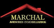 Inmo Marchal