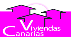 Viviendas Canarias