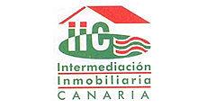 Intermediacion Inmobiliaria Canaria