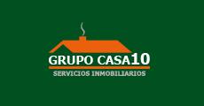 Casa 10 Asesores