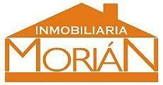 Morián Inmobiliaria