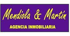 Mendiola & Martin
