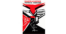 DUARTE & PARTNER REAL ESTATE