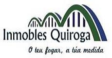 Inmobles Quiroga