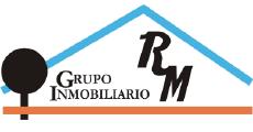 rm grupo inmobiliairio