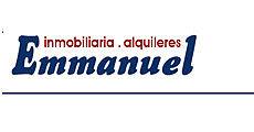 Inmobiliaria Emmanuel