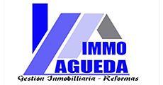 IMMOAGUEDA