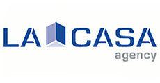 La Casa Agency
