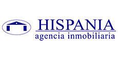 Hispania Inmobilaira Cayetano