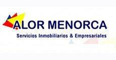 Alor Menorca