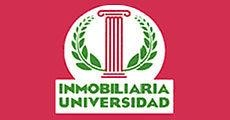 Inmobiliaria Universidad
