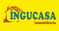 Ingucasa Inmobiliaria