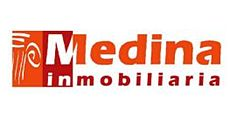 Medina Inmobiliaria