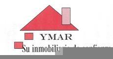 YMAR Asesores Inmobiliarios