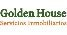 Grupo Golden House