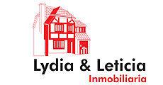 Inmobiliaria Lidia & Leticia