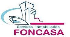 Foncasa
