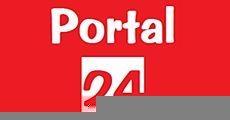 PORTAL 24