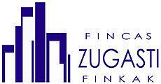 Fincas Zugasti Finkak