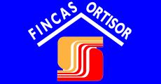 FINCAS ORTISOR