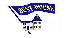 Best House Bilbao - Alhondiga