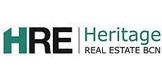 Heritage Real Estate