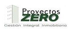 Proyectos Zero