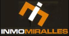 INMOMIRALLES