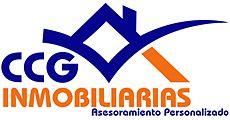 Ccg Inmobiliarias