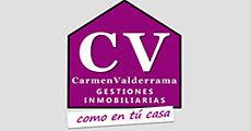 Inmobiliaria Cv Carmen Valderrama